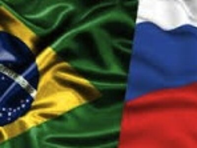 ARPM member on strategic partnership with Brazil