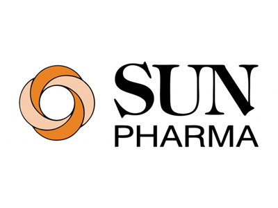 The Association of Russian Pharmaceutical Manufacturers has grown with the local site «Sun Pharmaceutical Industries Limited»