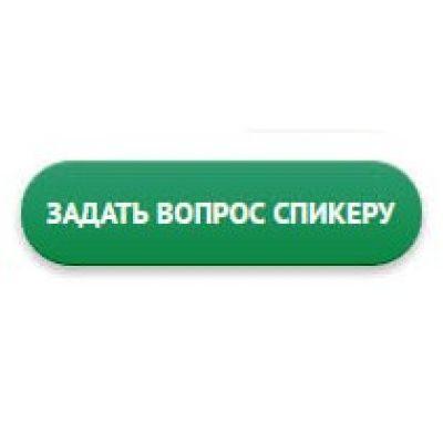 147b32fb61c74dd72f192ff3251e04a9