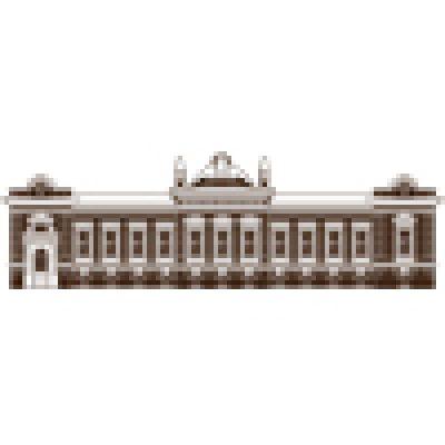 4контурный_рисунок_здания