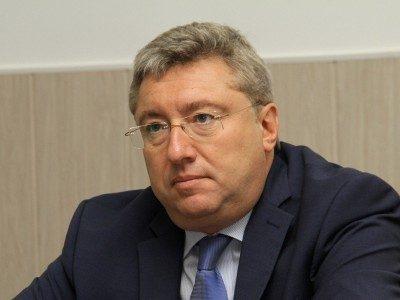 Дмитриев_ОС